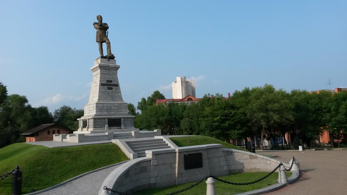 Цены на памятники в спб хабаровске памятник рассрочка хабаровск